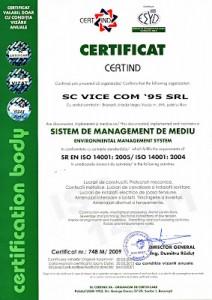 management-de-mediu
